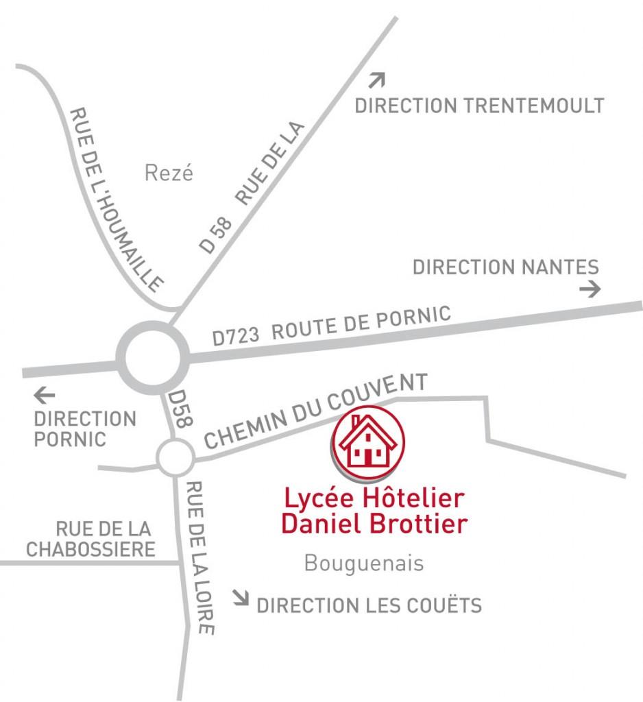 Accs LH - Daniel Brottier [Converti]