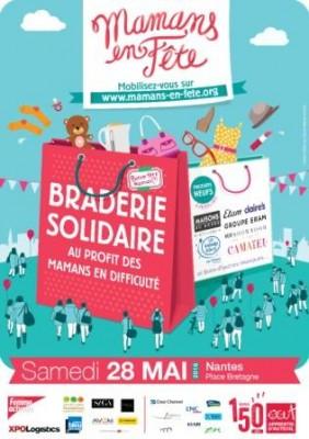 Affiche-Nantes_Mamans en fête