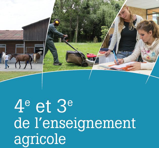 4e-et-3e-de-lenseignement-agricole