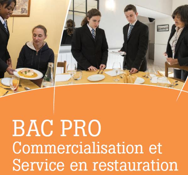 bac-pro-commercialisation-et-service-en-restauration