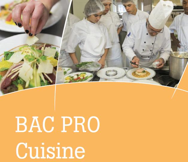 bac-pro-cuisine