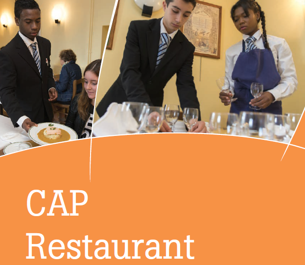 cap-restaurant