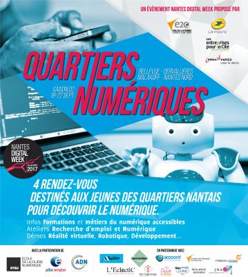 21-quartiers-numeriques_ndw17