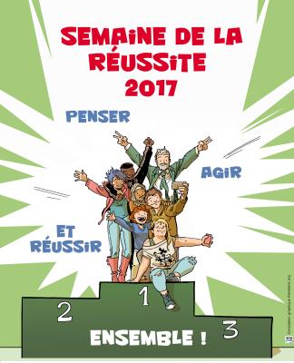 affiche-reussite-2